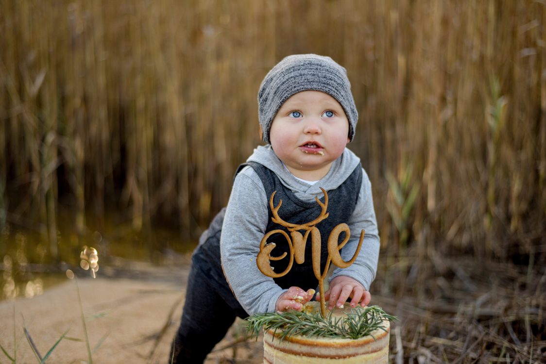 Inecke Photography – 1st Birthday low res2