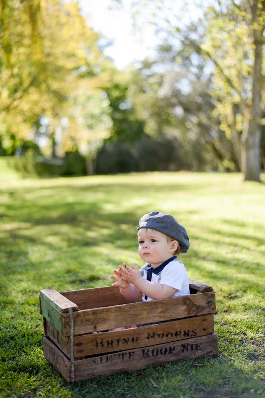 Inecke Photography – 1st Birthday low res3