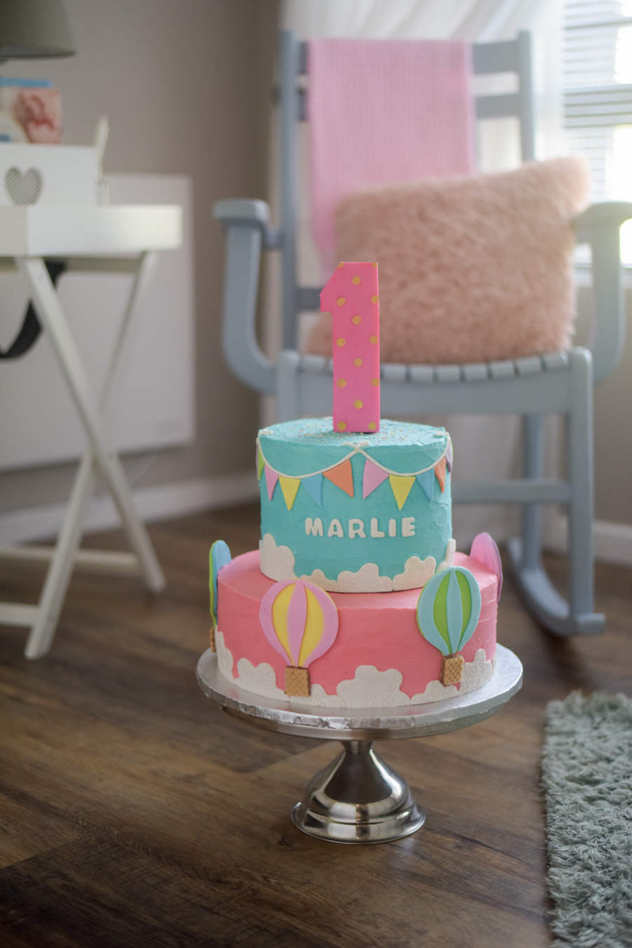 Inecke Photography – 1st Birthday low res4
