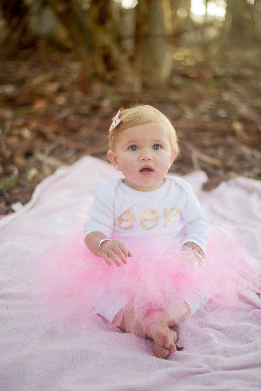 Inecke Photography – 1st Birthday low res5
