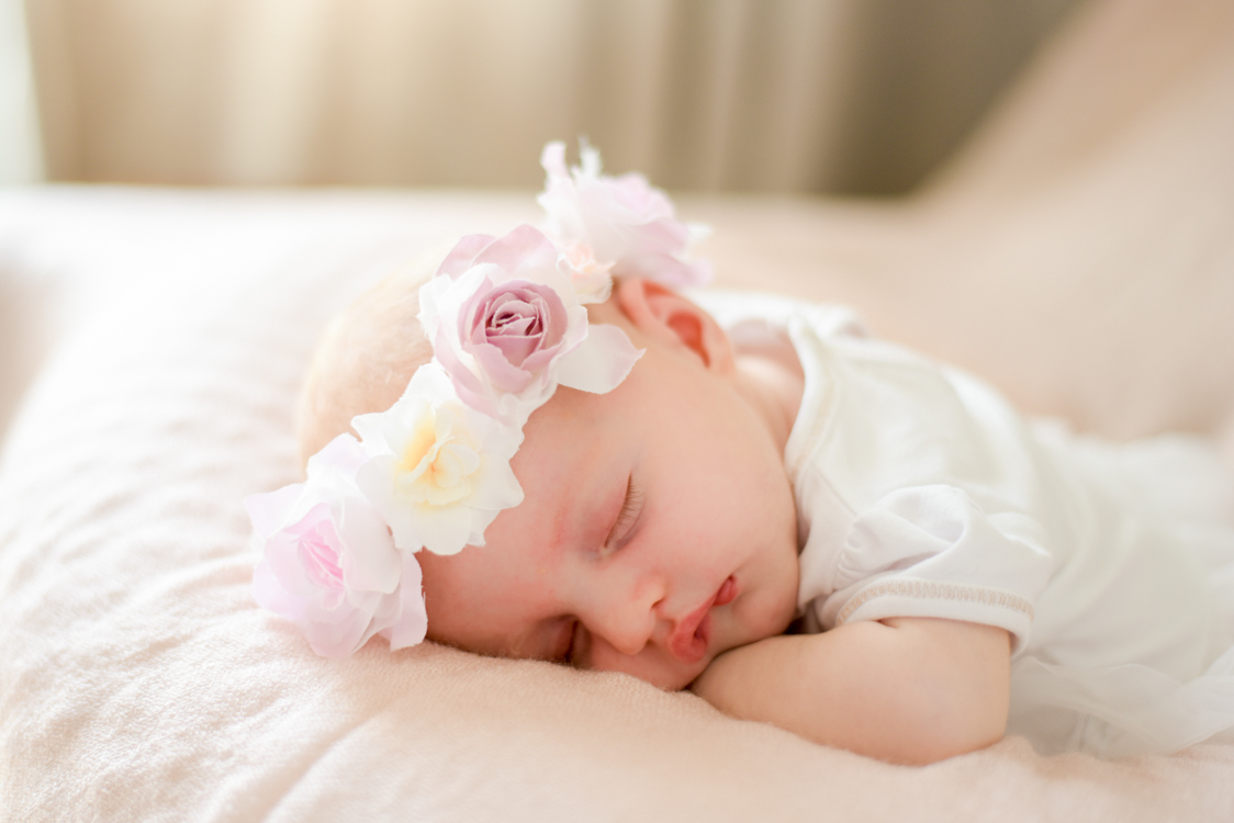 Inecke Photography – Baby & Newborn low res1