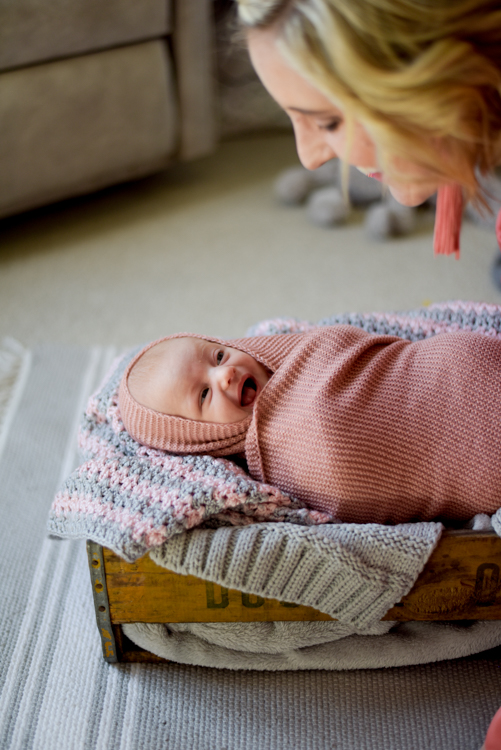 Inecke Photography – Baby & Newborn low res11