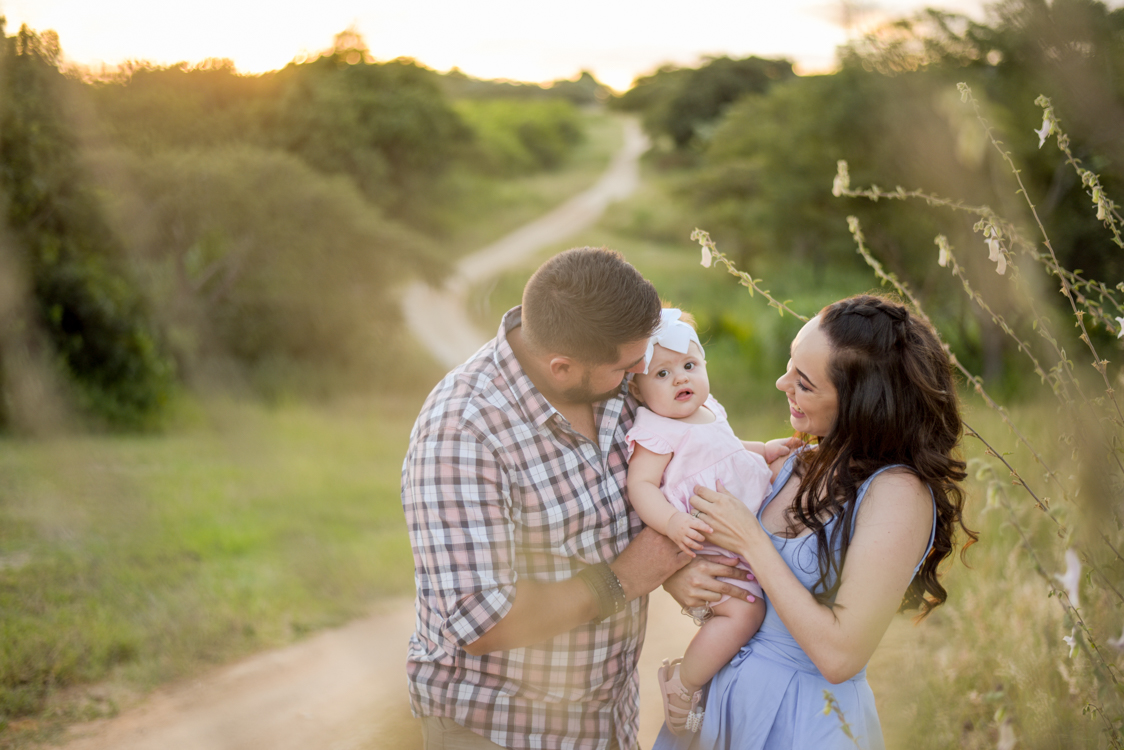 Inecke Photography – Baby & Newborn low res13