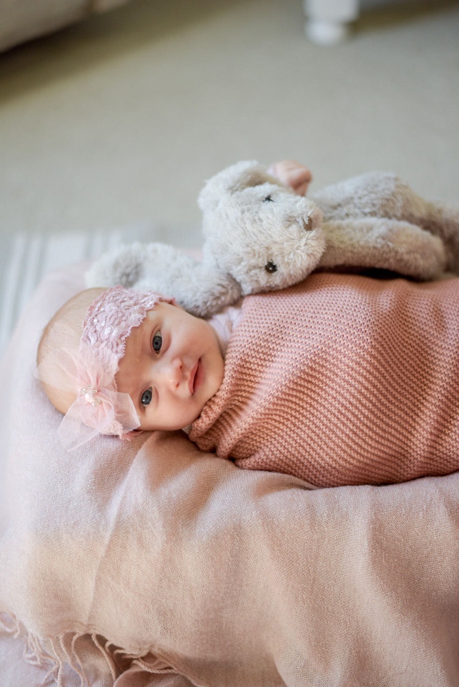 Inecke Photography – Baby & Newborn low res14