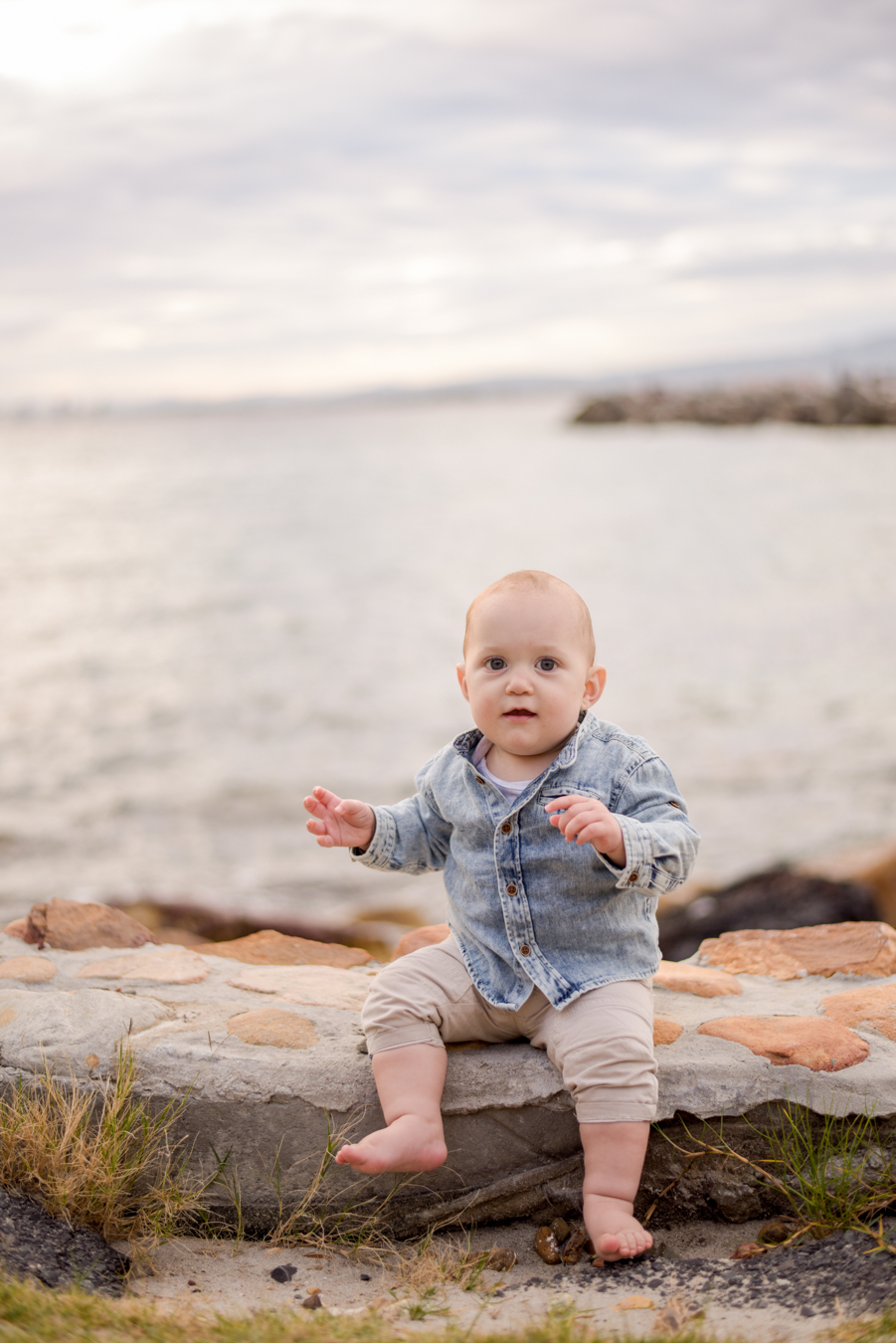 Inecke Photography – Baby & Newborn low res4
