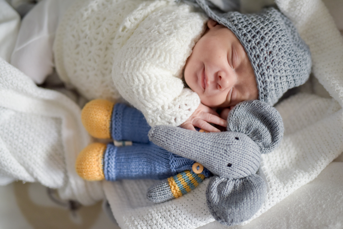 Inecke Photography – Baby & Newborn low res5