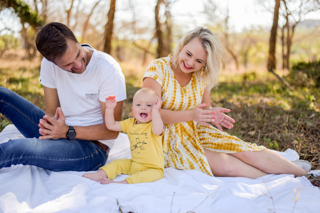 Inecke Photography – Baby & Newborn low res6