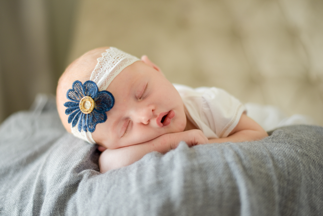 Inecke Photography – Baby & Newborn low res7