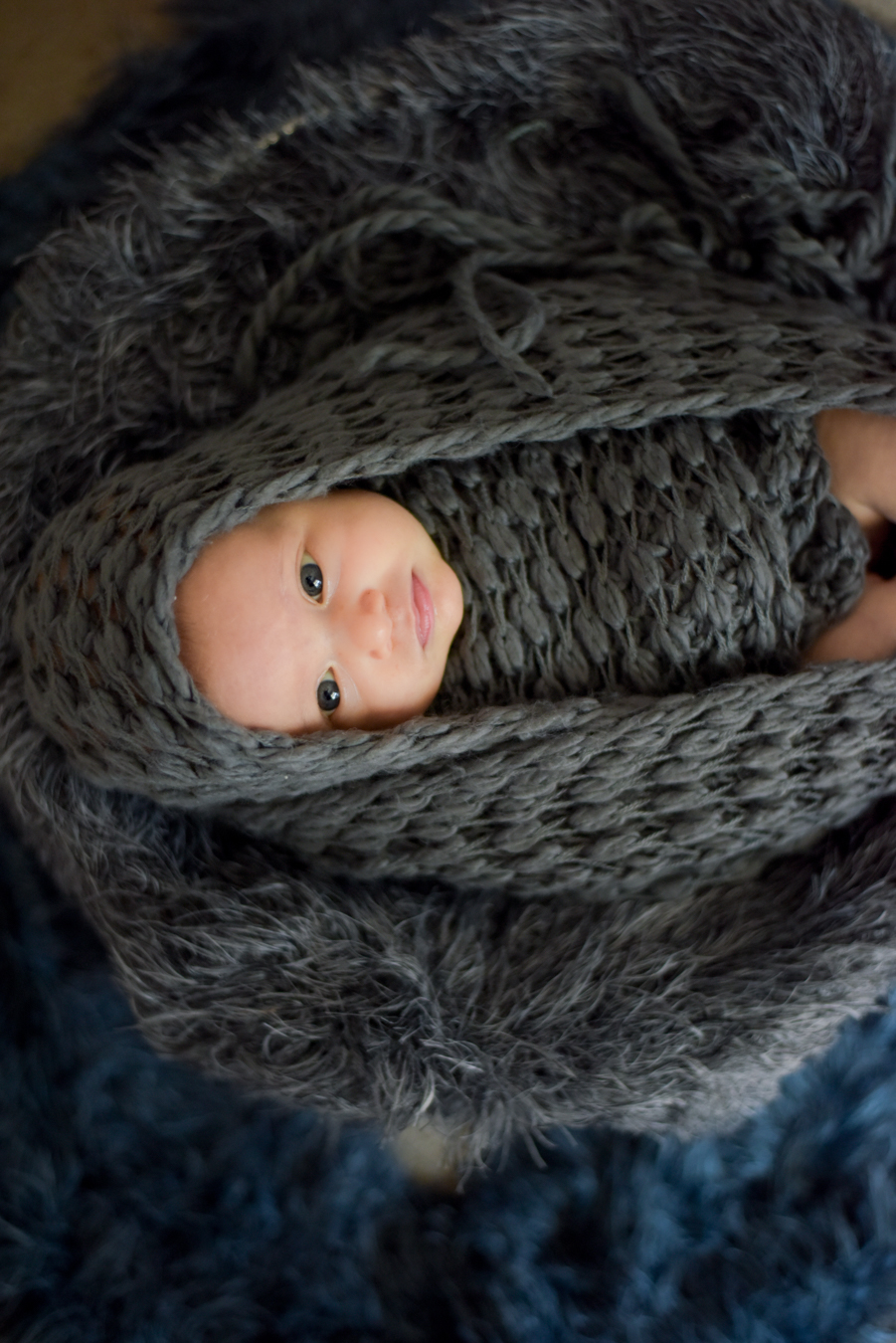 Inecke Photography – Baby & Newborn low res8