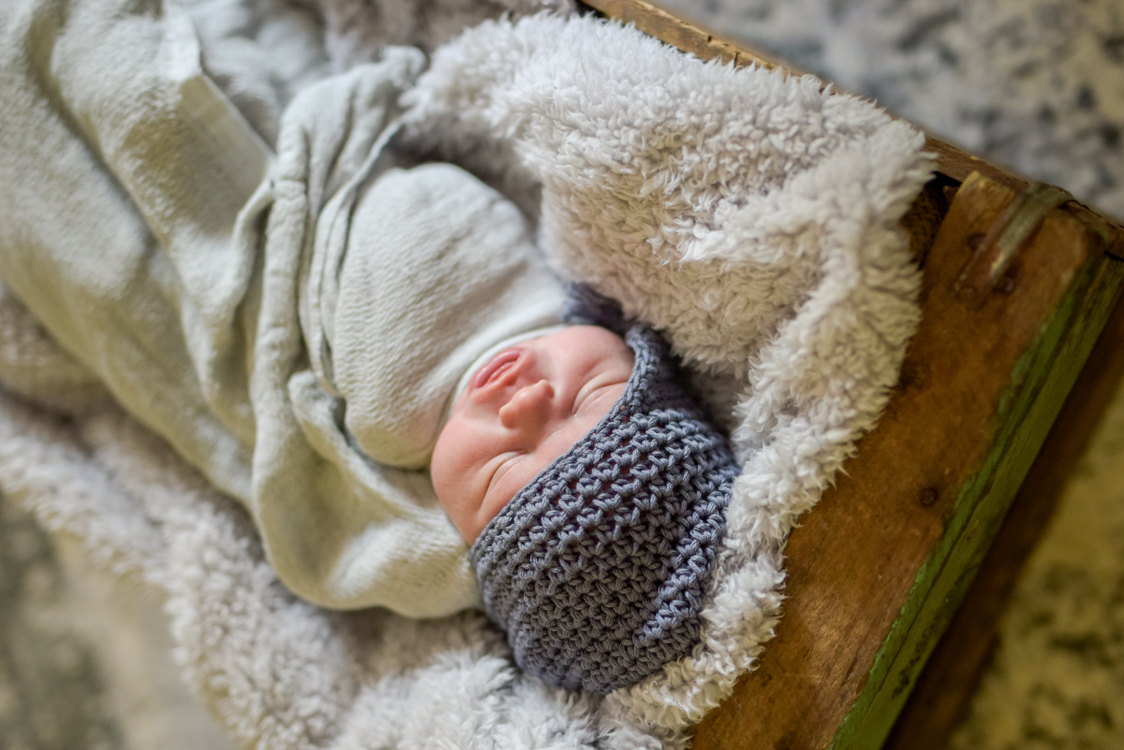 Inecke Photography – Baby & Newborn low res9