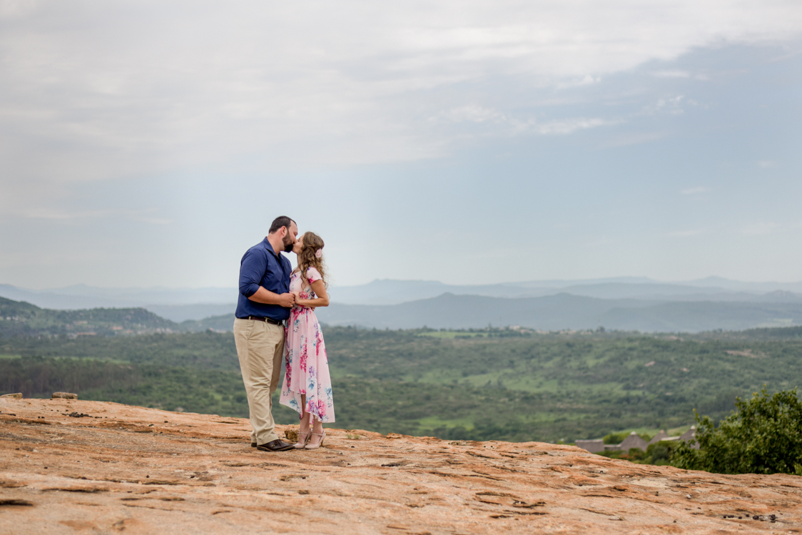 Inecke Photography – Couple & Engagement low res10