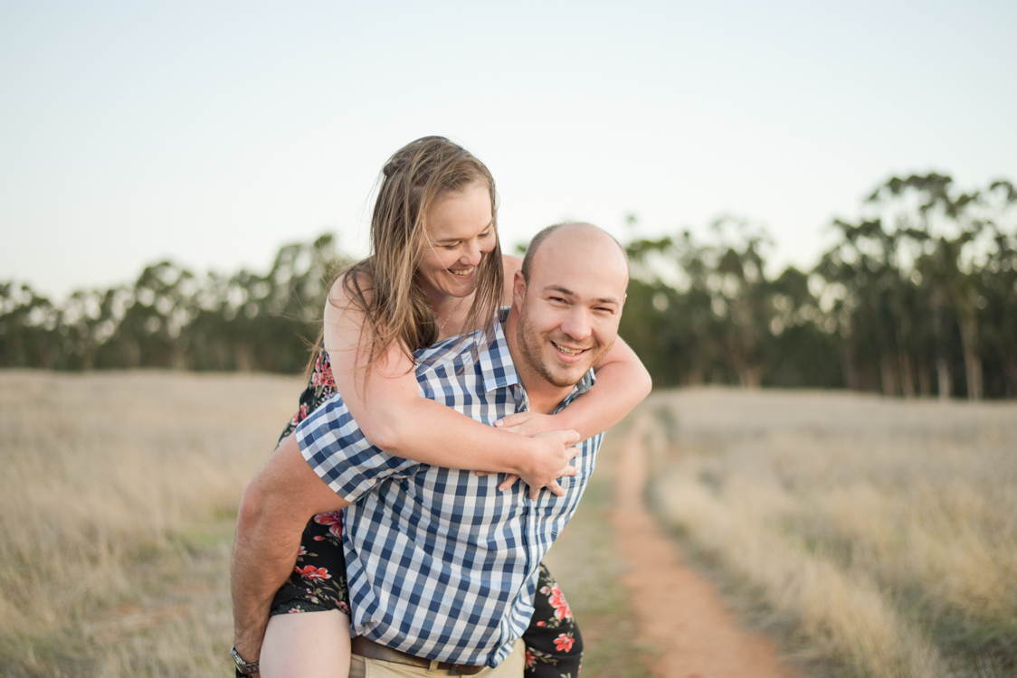 Inecke Photography – Couple & Engagement low res11