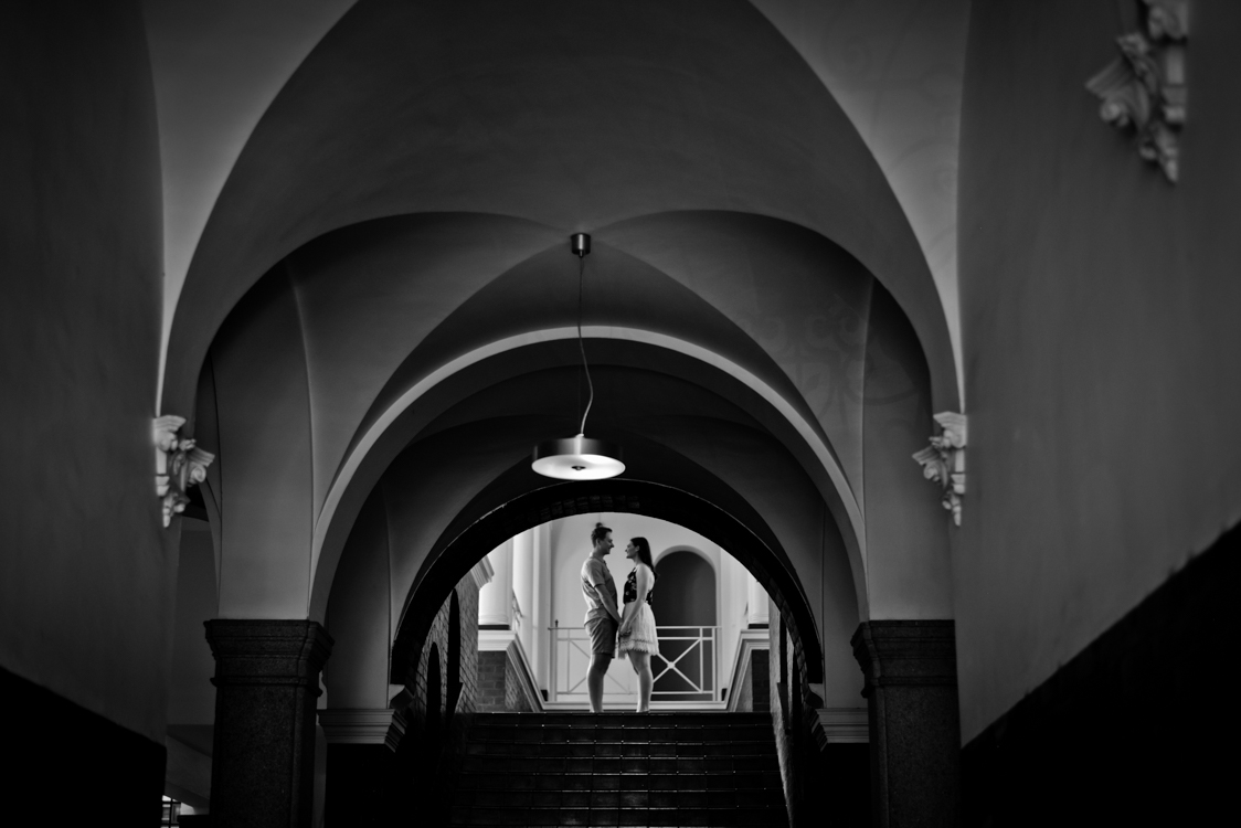 Inecke Photography – Couple & Engagement low res12