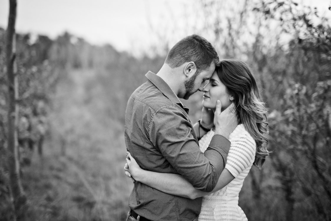 Inecke Photography – Couple & Engagement low res2