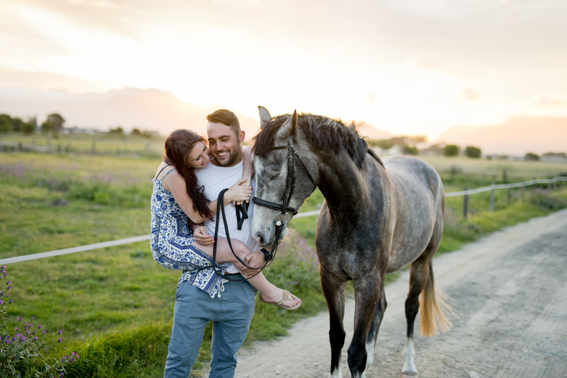 Inecke Photography – Couple & Engagement low res4