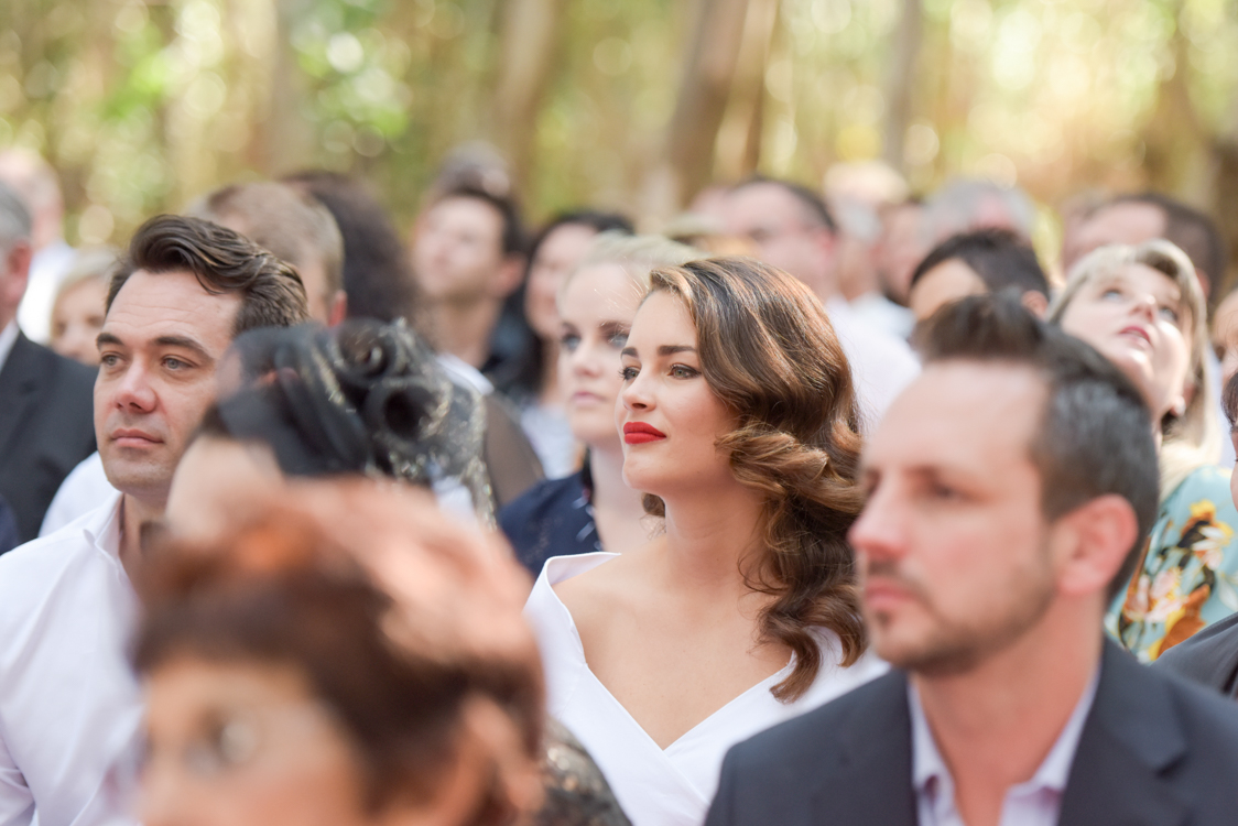 Inecke Photography – Events low res1
