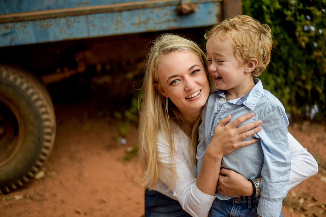 Inecke Photography – Family low res11