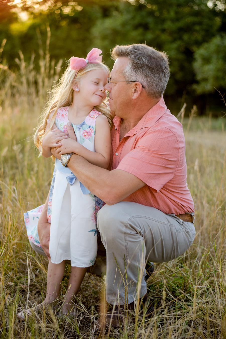 Inecke Photography – Family low res14
