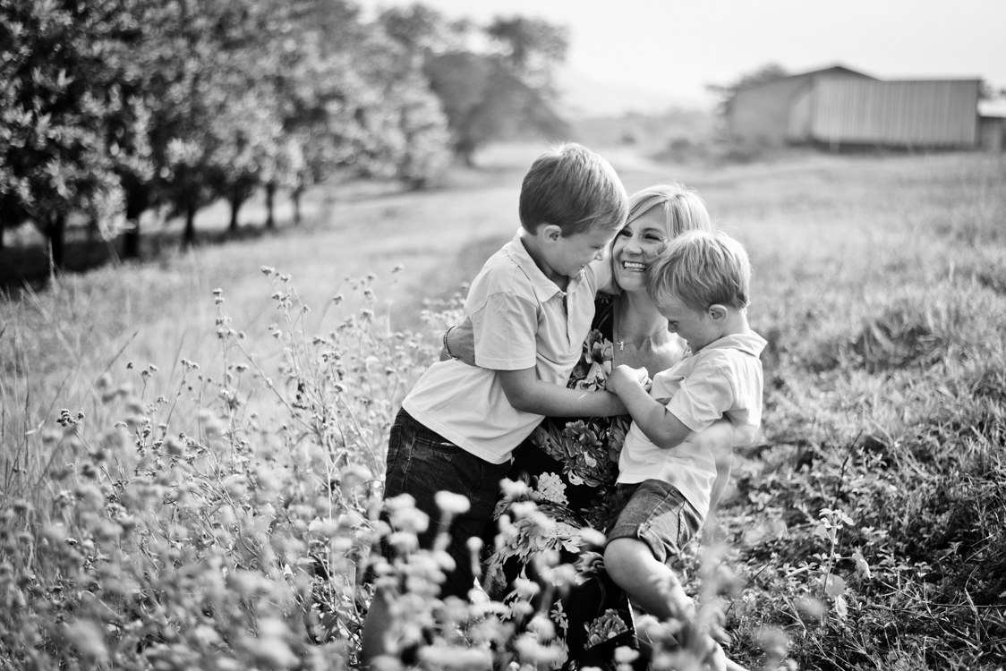 Inecke Photography – Family low res15
