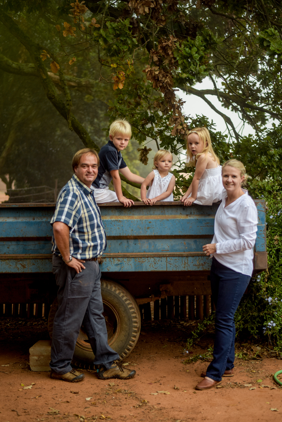 Inecke Photography – Family low res17