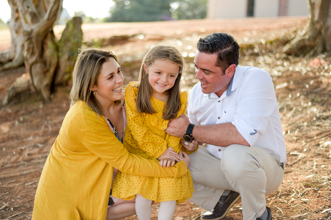 Inecke Photography – Family low res18
