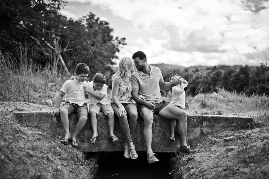 Inecke Photography – Family low res3