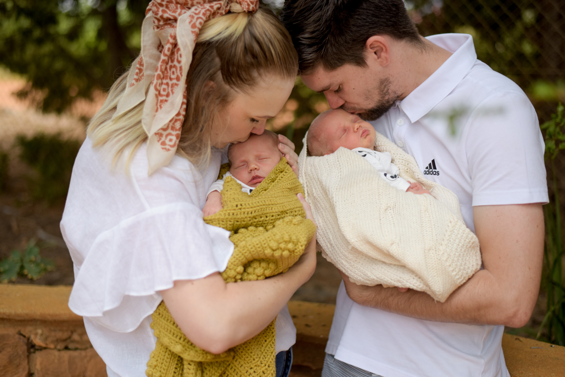 Inecke Photography – Family low res4