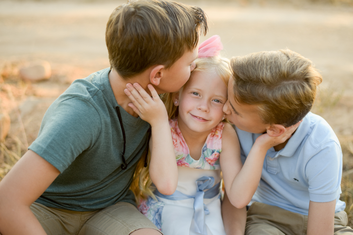 Inecke Photography – Family low res5