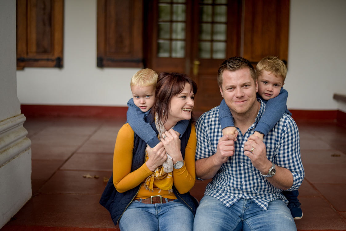 Inecke Photography – Family low res6