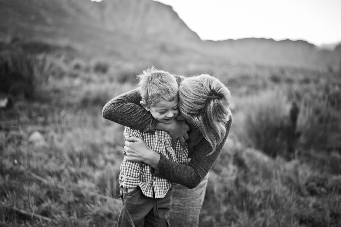 Inecke Photography – Family low res7