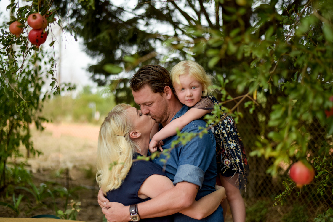 Inecke Photography – Family low res9