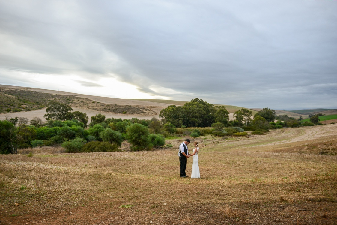 Bianca & Hendre Wedding preview low res3