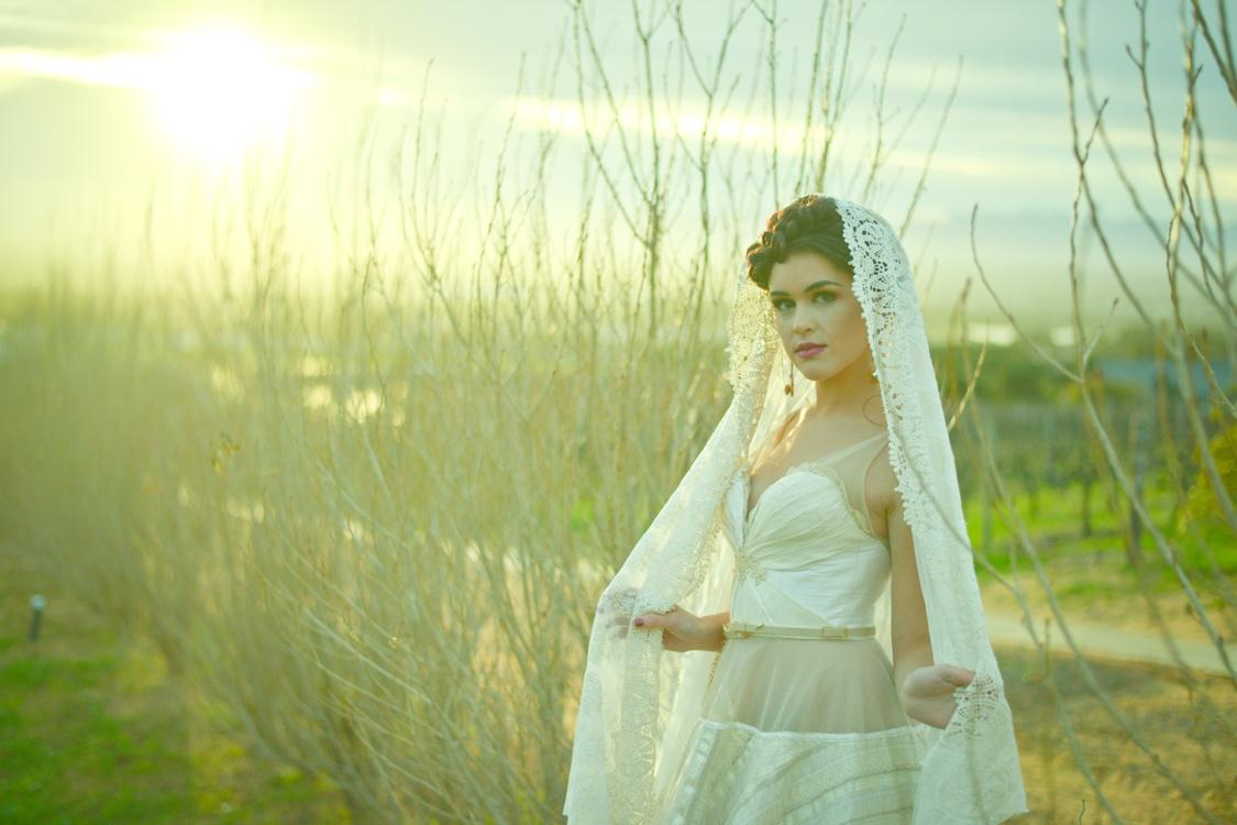 Charlotte Francina Designs best26