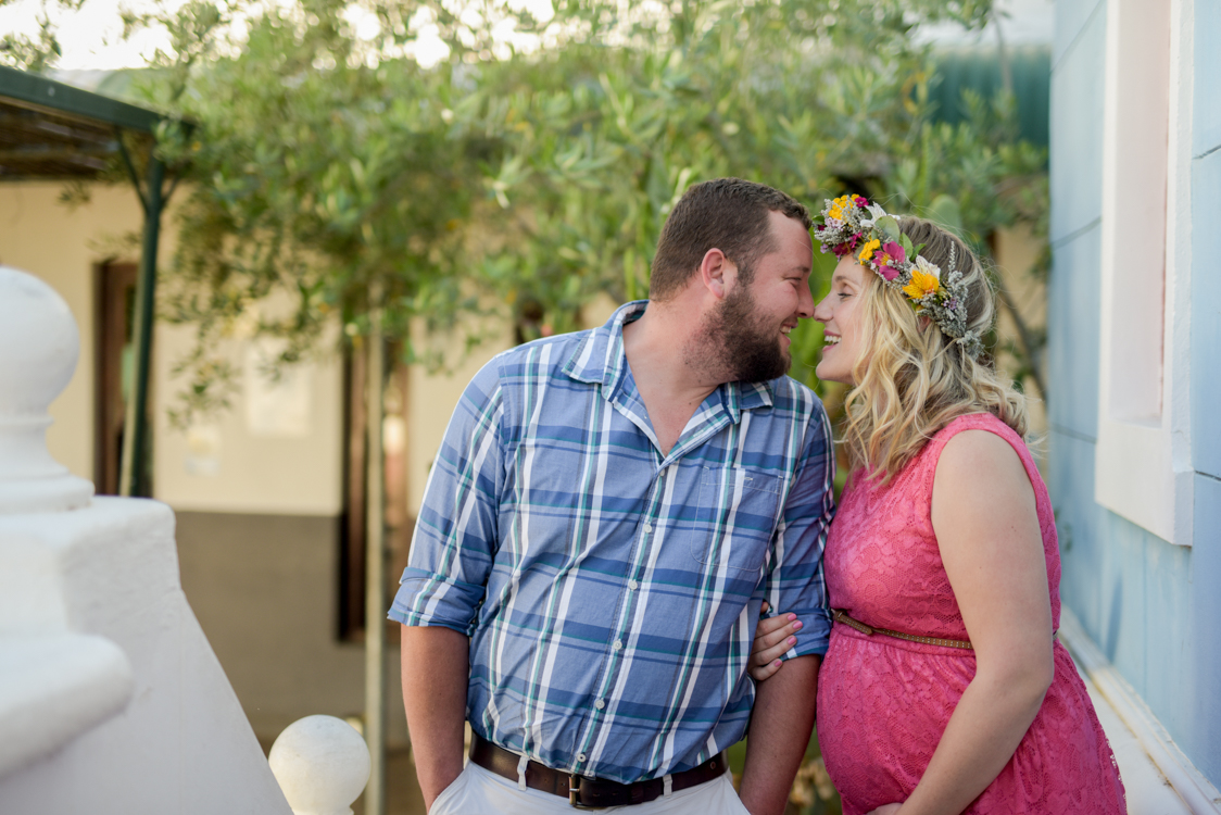 Inecke Photography – Maternity low res11
