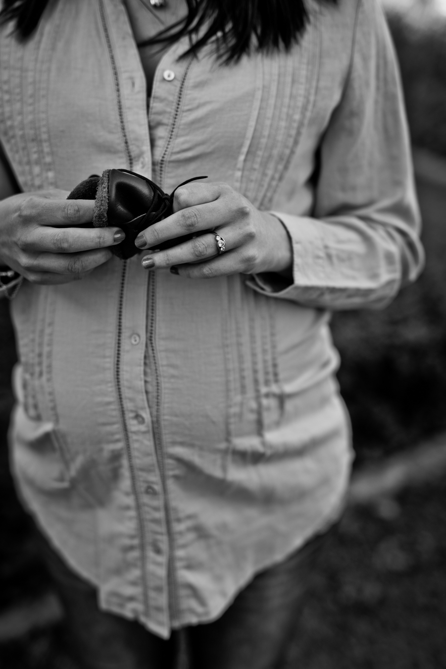 Inecke Photography – Maternity low res2