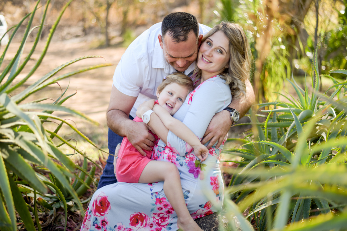 Inecke Photography – Maternity low res9