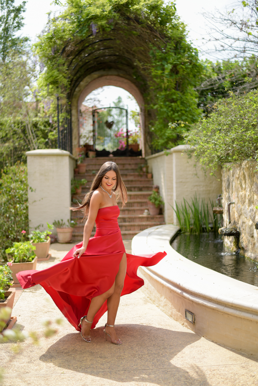 Inecke Photography – Matric Farewell low res10