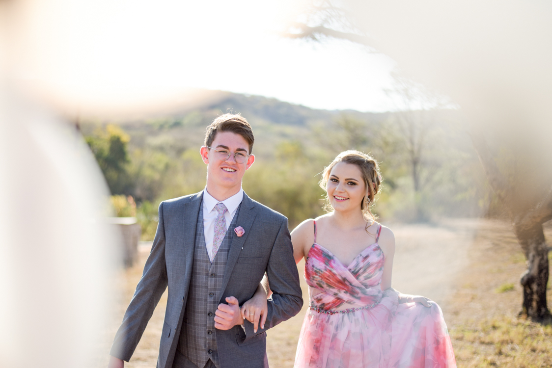 Inecke Photography – Matric Farewell low res12