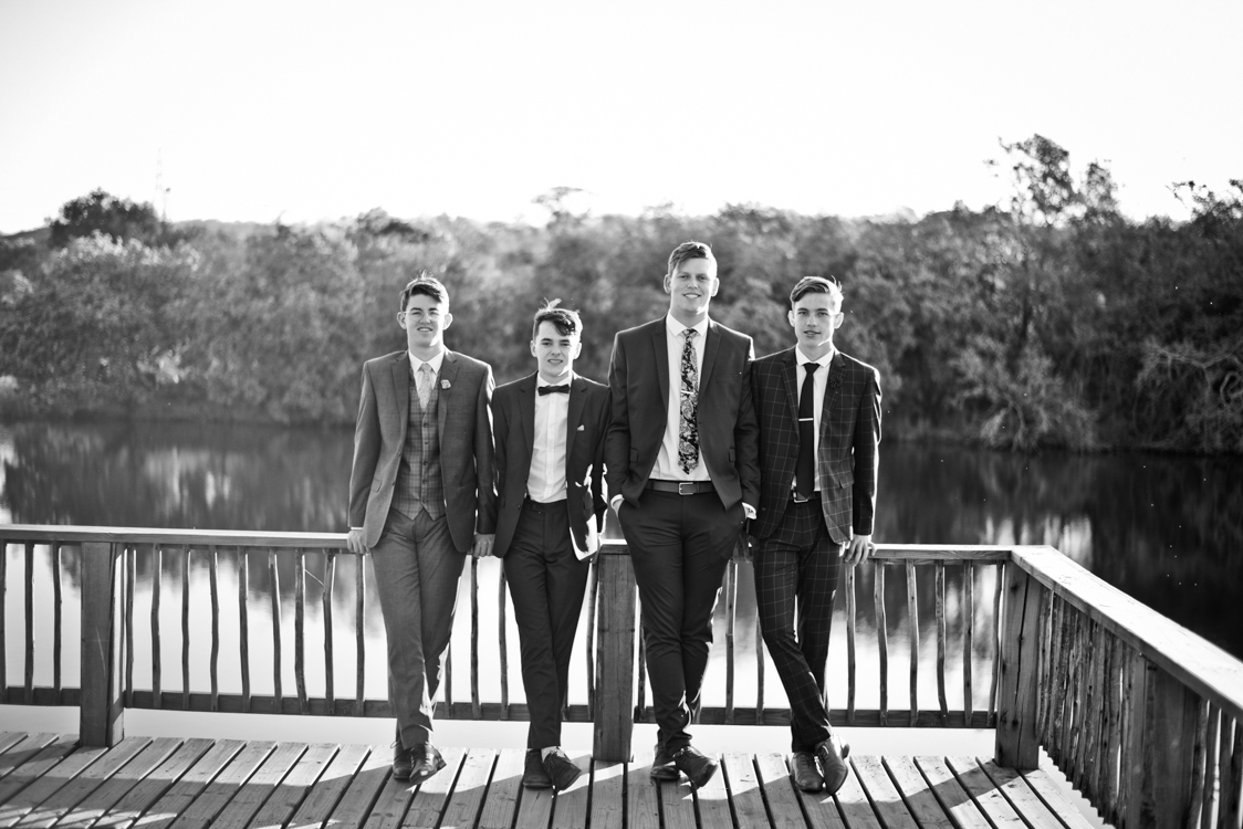 Inecke Photography – Matric Farewell low res13