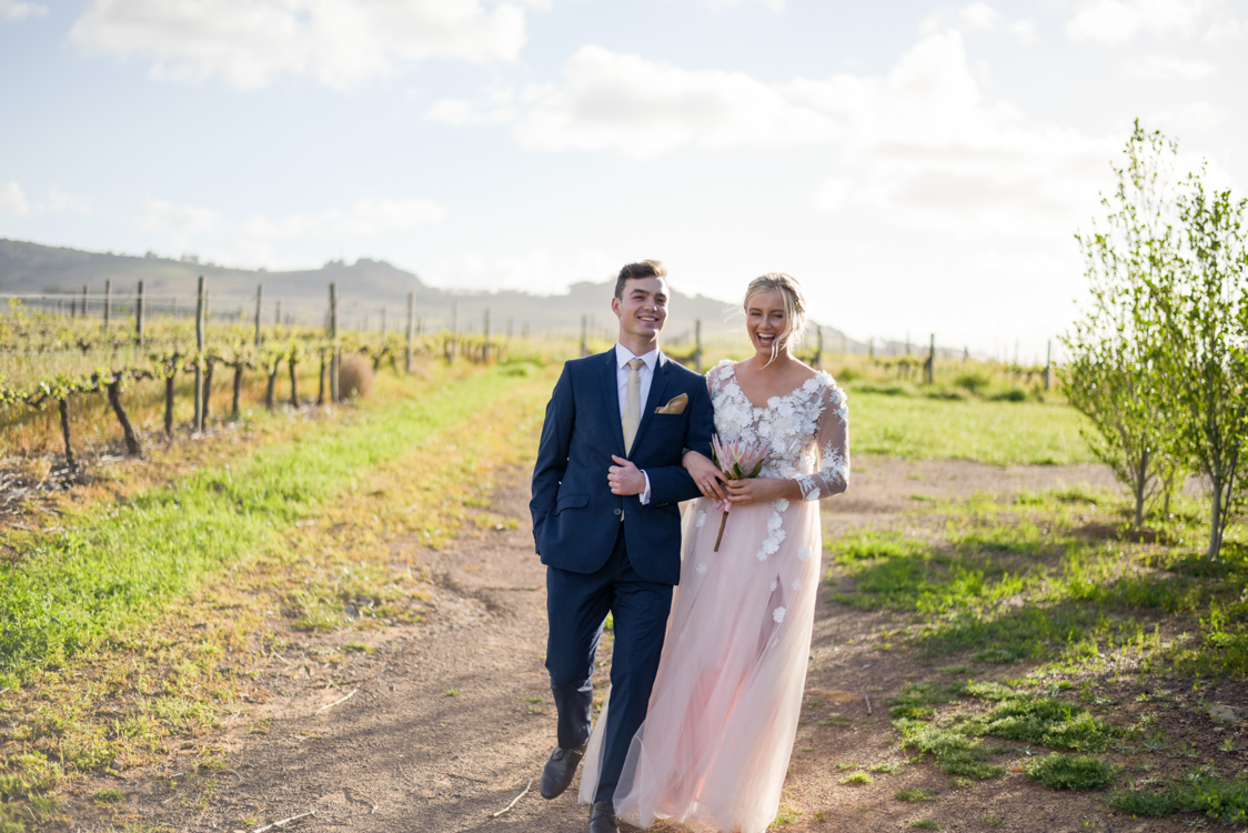 Inecke Photography – Matric Farewell low res14