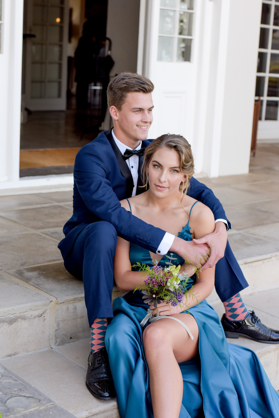 Inecke Photography – Matric Farewell low res3