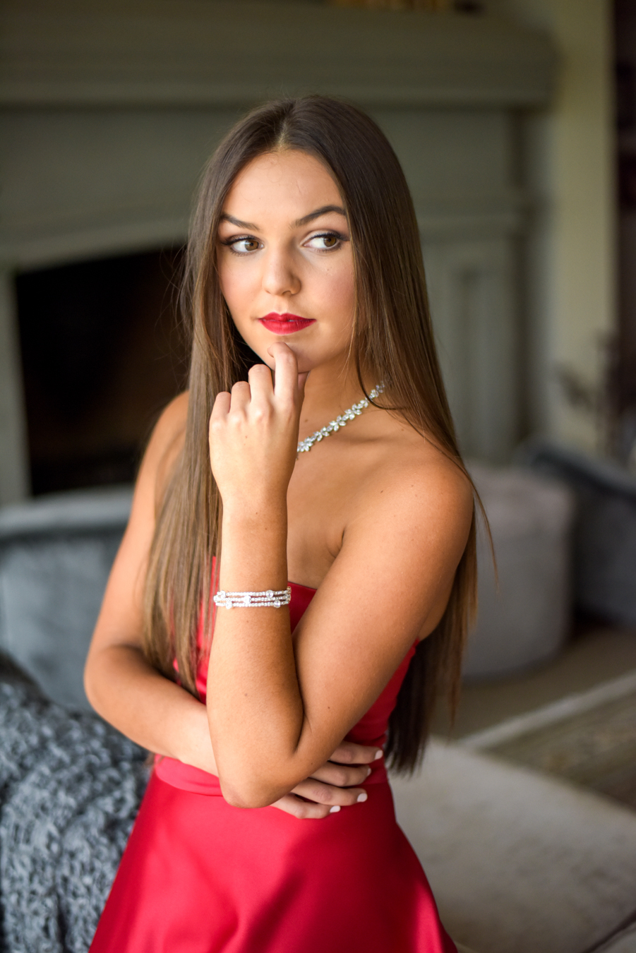Inecke Photography – Matric Farewell low res5