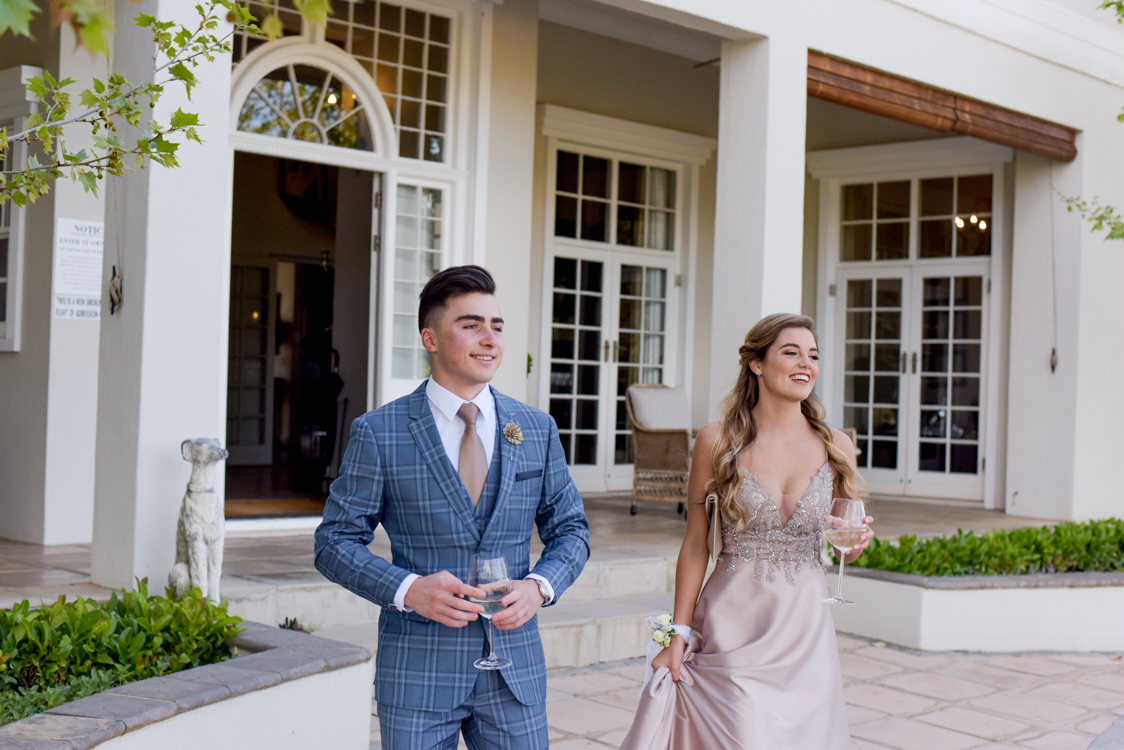 Inecke Photography – Matric Farewell low res6