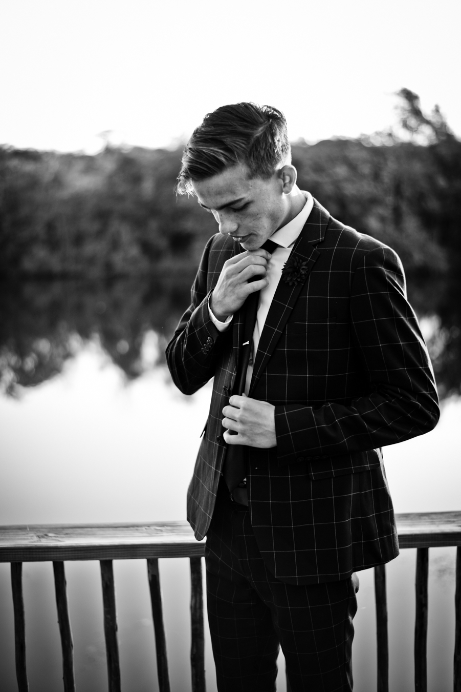 Inecke Photography – Matric Farewell low res7