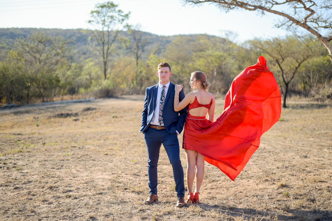 Inecke Photography – Matric Farewell low res8