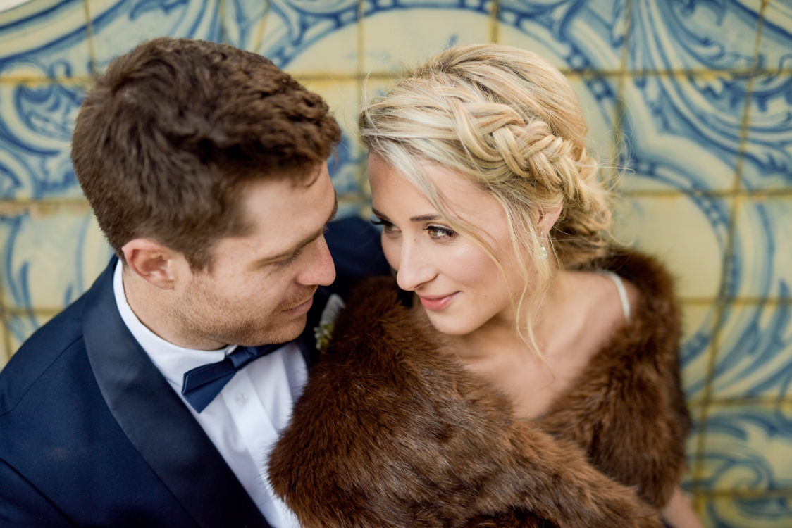 Inecke Photography – Wedding low res1
