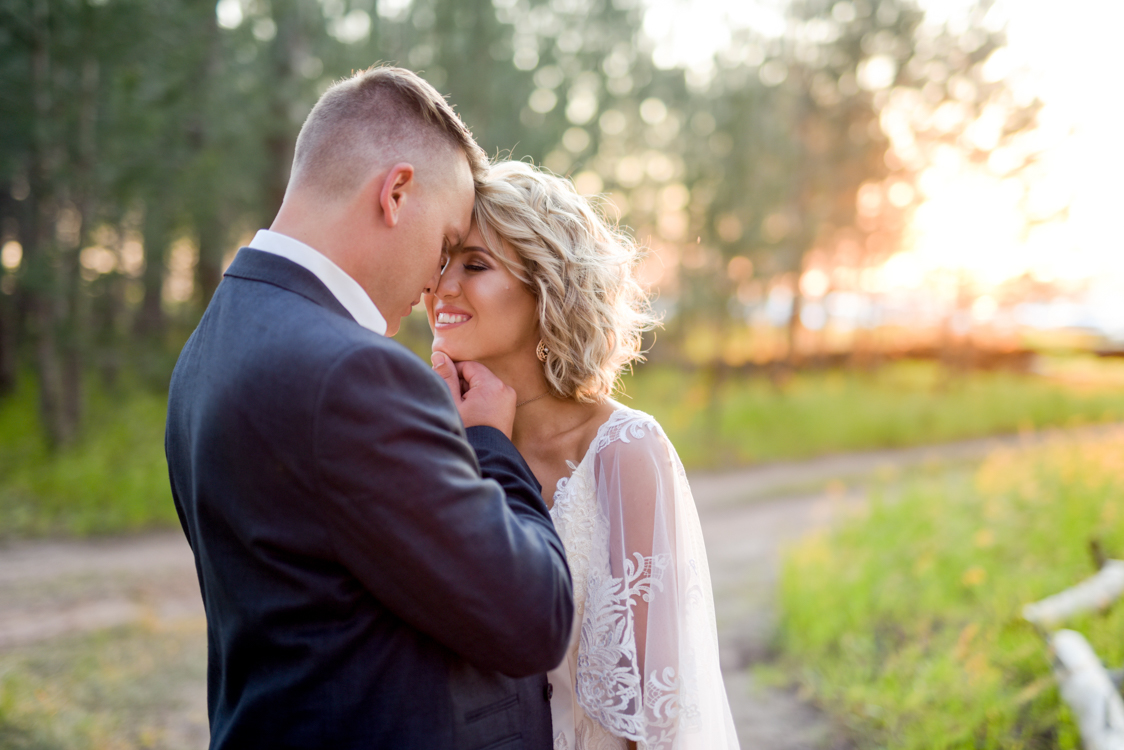 Inecke Photography – Wedding low res10