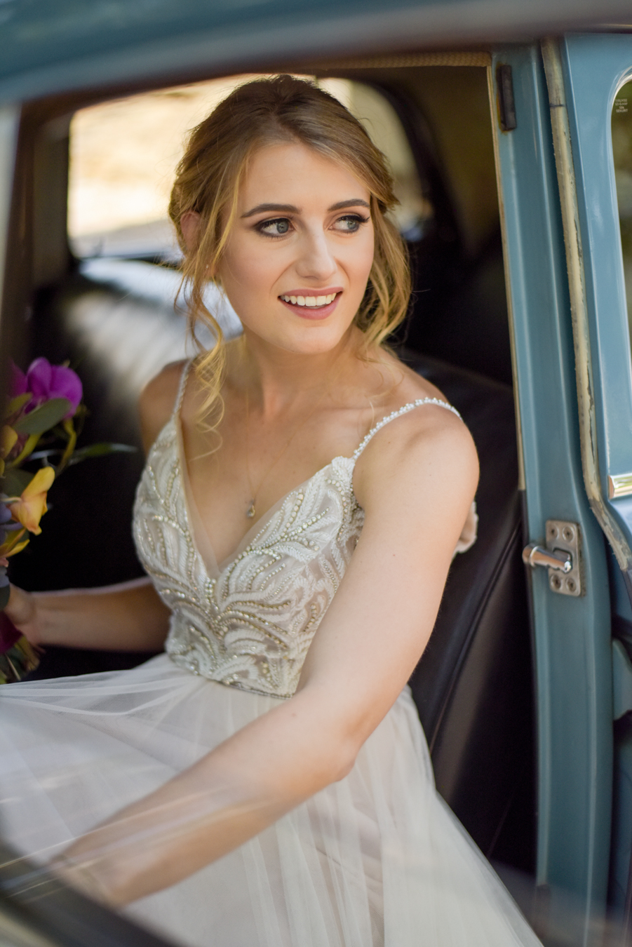 Inecke Photography – Wedding low res12