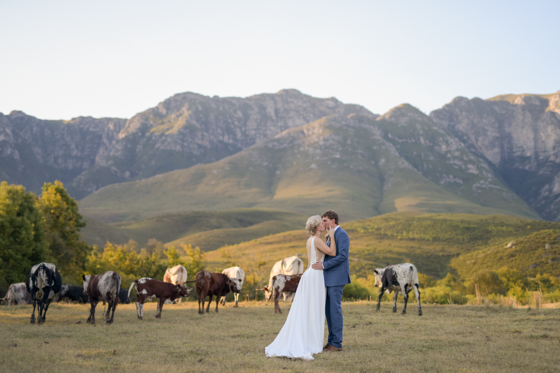 Inecke Photography – Wedding low res13