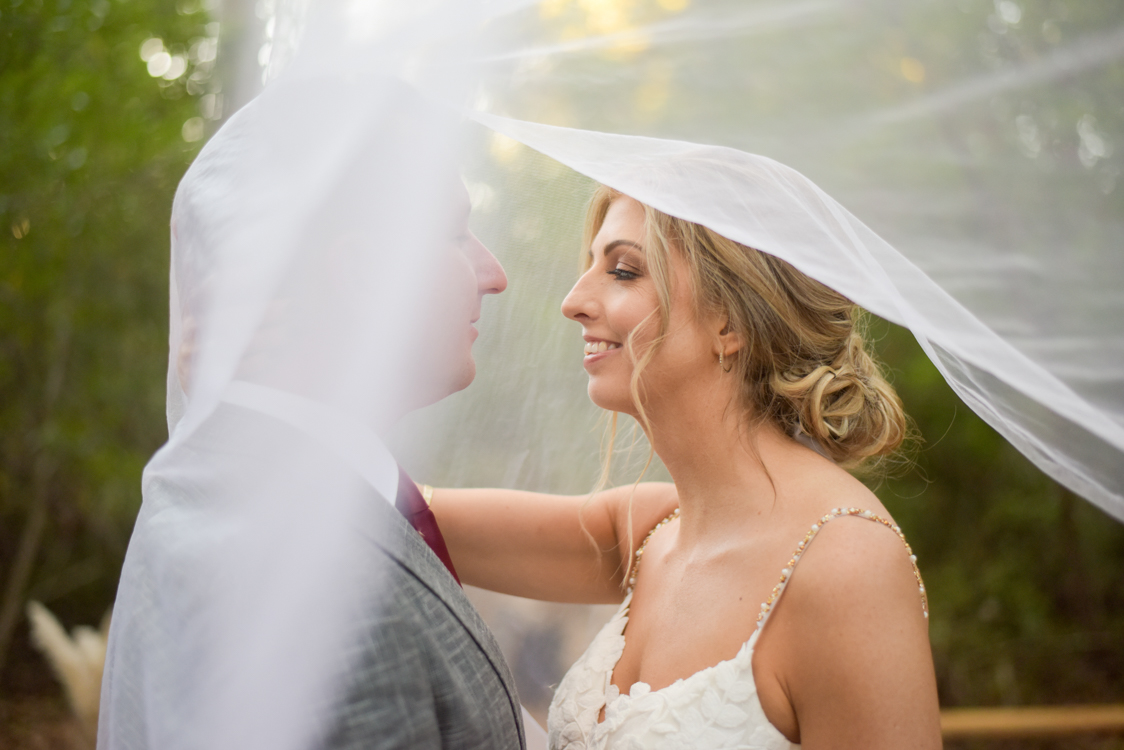Inecke Photography – Wedding low res14